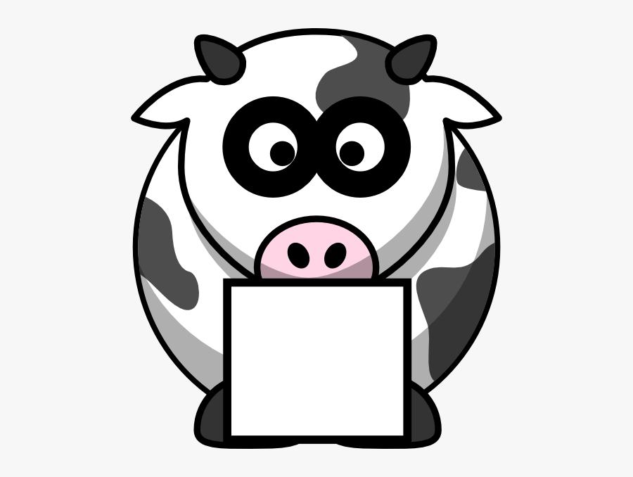 Clipart Cartoon Farm Animals Free Transparent Clipart Clipartkey
