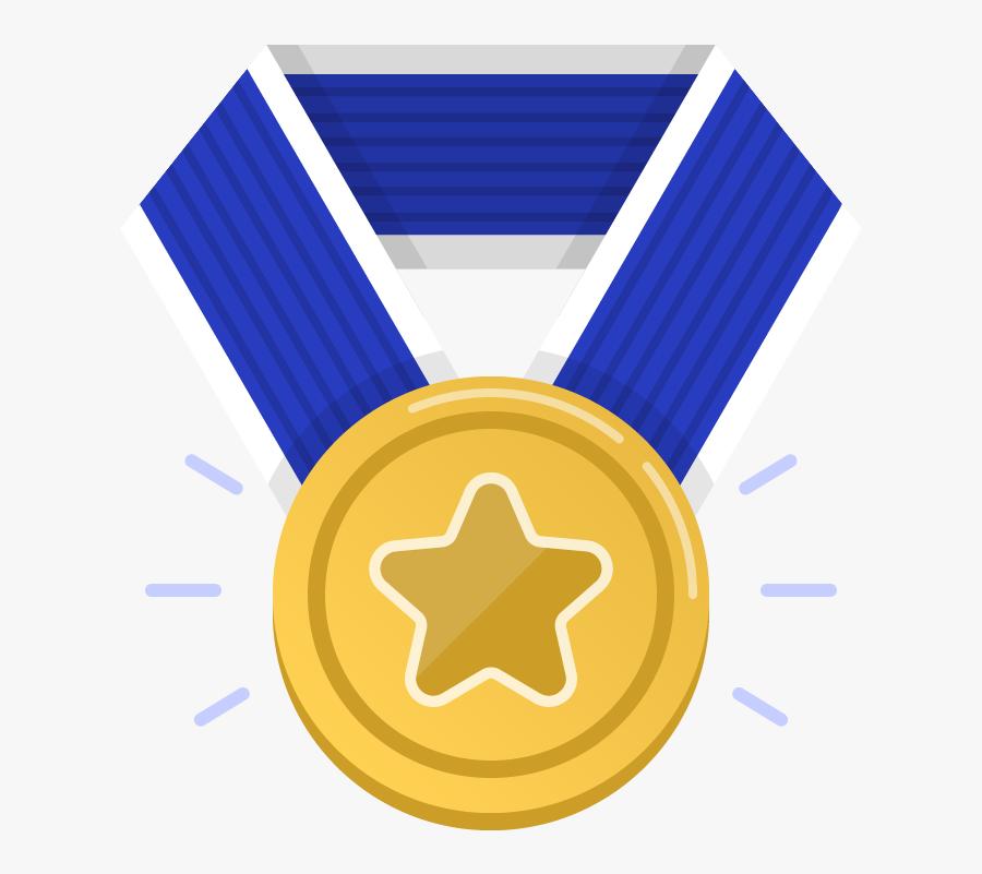 Recognition, Transparent Clipart