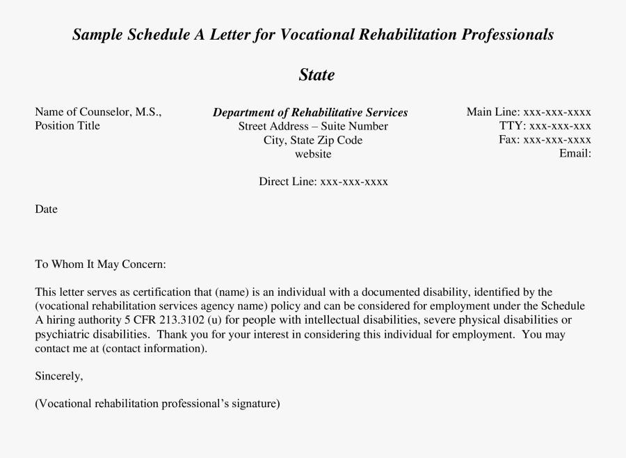 Clip Art Ms Office Letterhead Template - Introduction New Employee Announcement Sample, Transparent Clipart