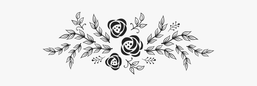 Christmas garland clipart 7   Nice clip art