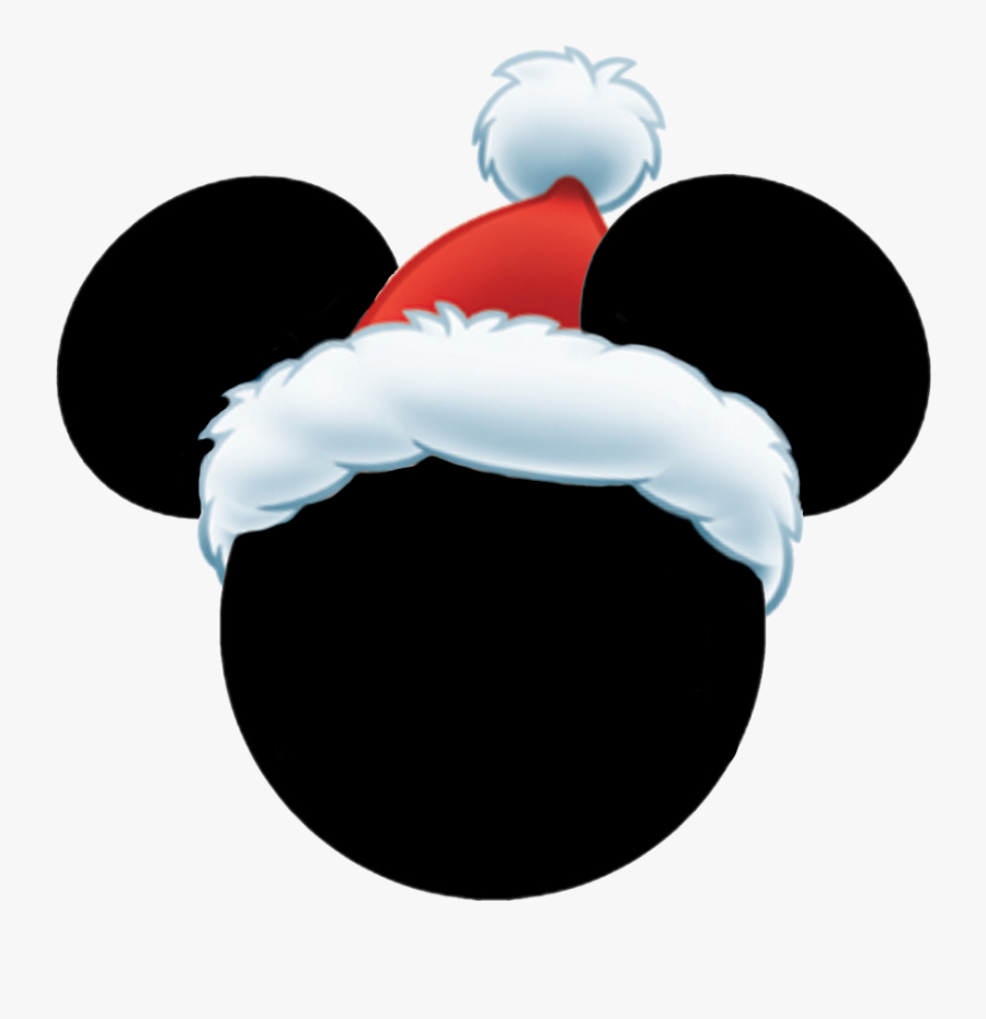 Story By John Gallahorn - Mickey & Minnie Mouse, Transparent Clipart