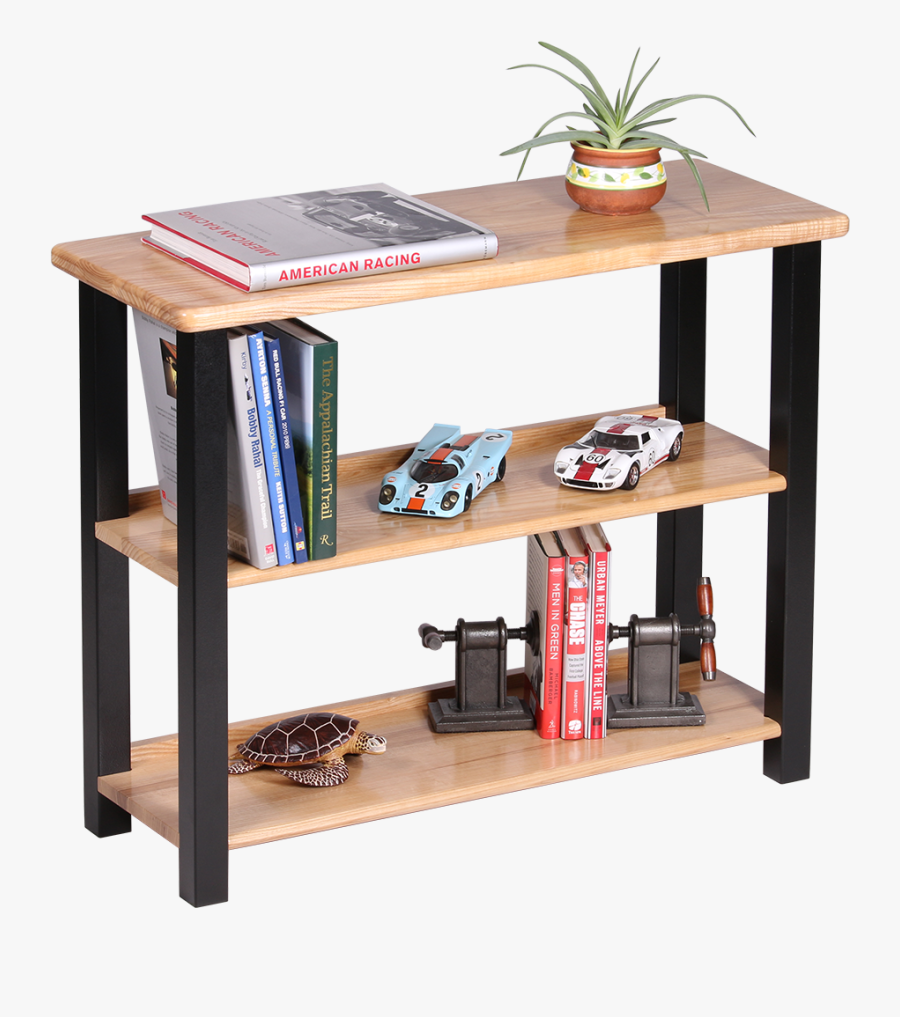 book under the table - Clip Art Library