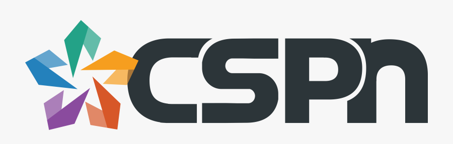 Cspn Customer Obsessed Team Award, Transparent Clipart