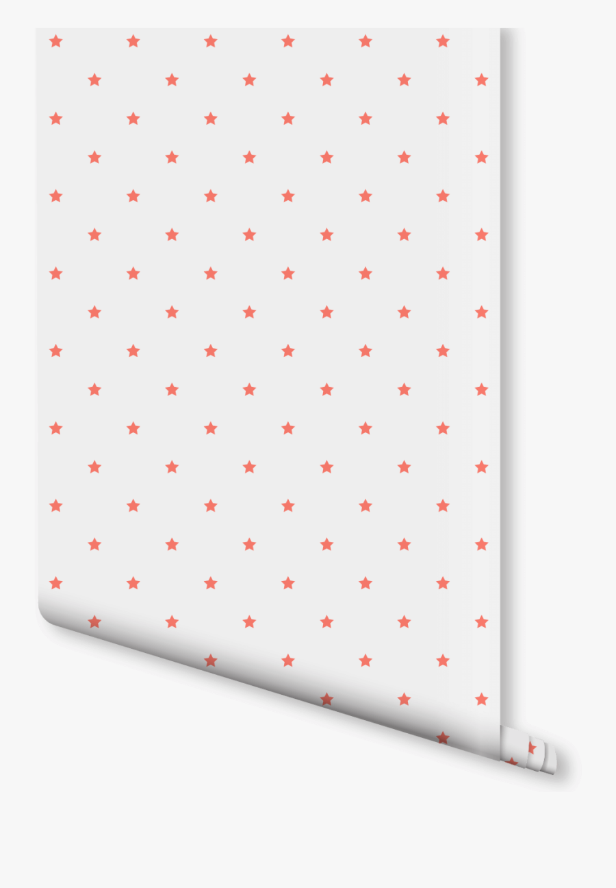 Clip Art Minimal Pattern - Polka Dot, Transparent Clipart