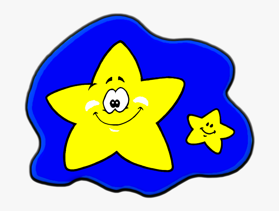 Contact Us Today Clipart , Png Download, Transparent Clipart