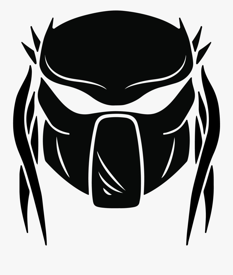Ntx Predators, Transparent Clipart