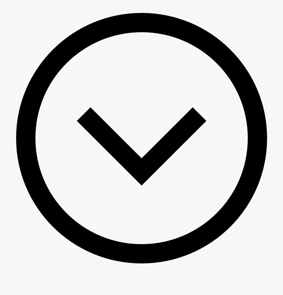 Check Mark Button Png, Transparent Clipart