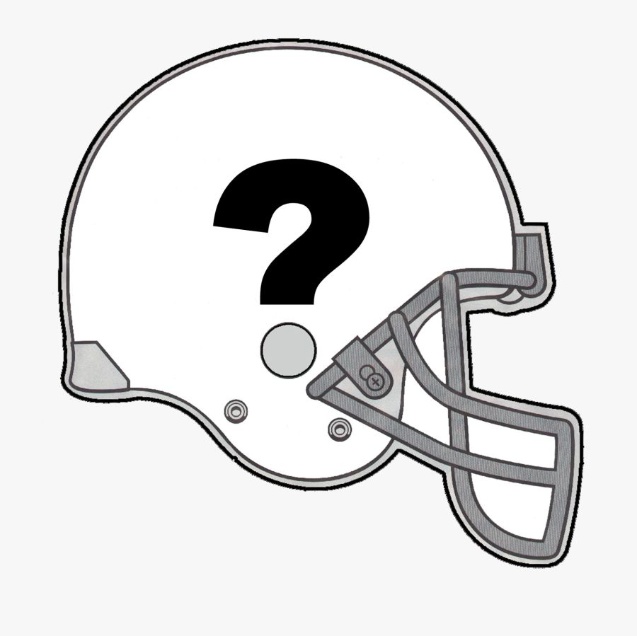 Steelers Football Helmet Clip Art Person Pointing Clipart, Transparent Clipart