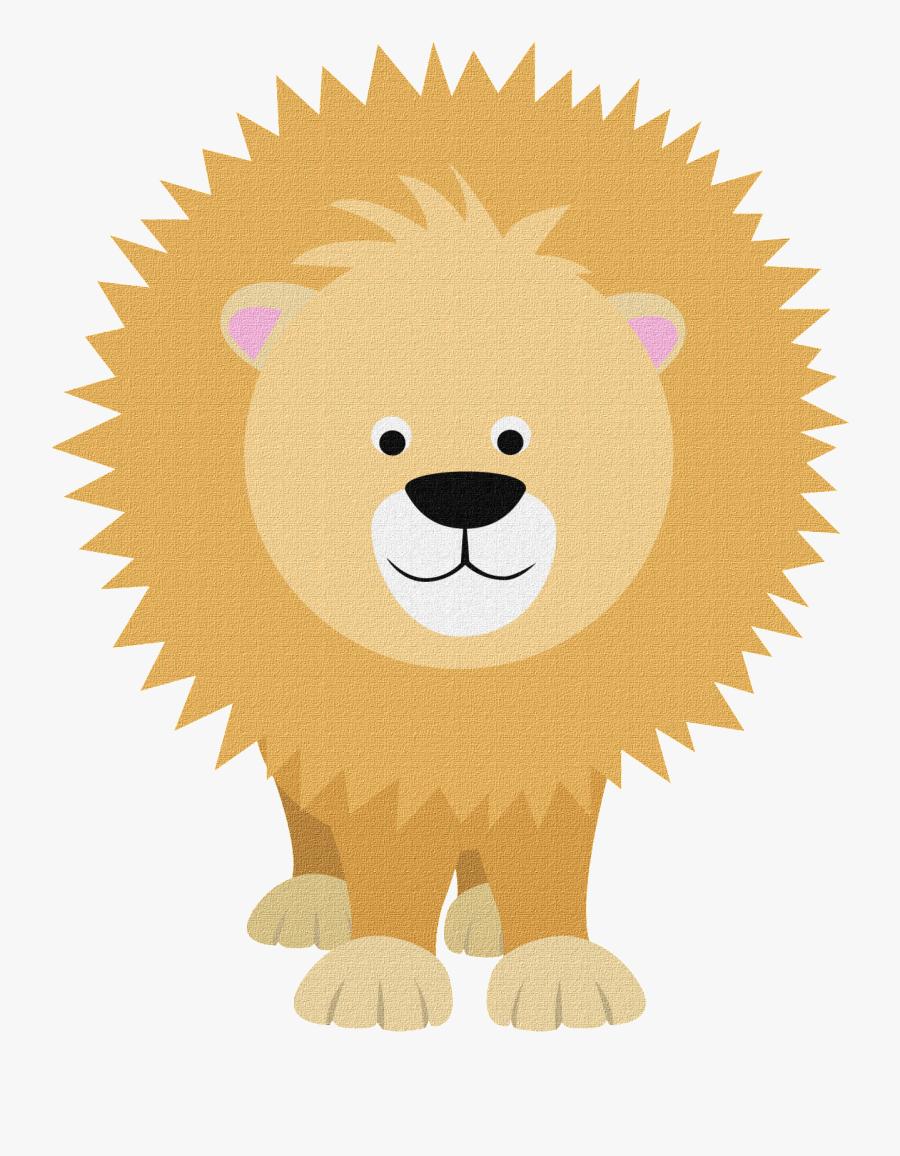 Ayuda Para Hacer Baby Shower Safari - Logo Halal New Zealand, Transparent Clipart