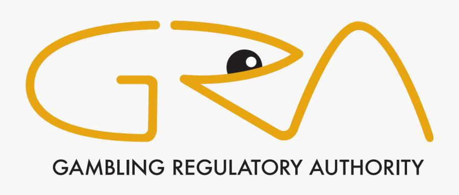 Mauritius Gambling Regulatory Authority - Gambling Regulatory Authority Mauritius, Transparent Clipart