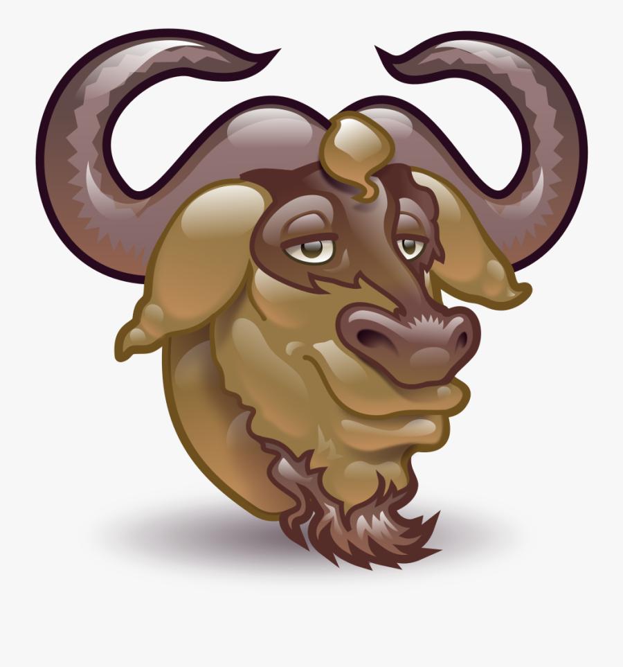 Horn, Transparent Clipart