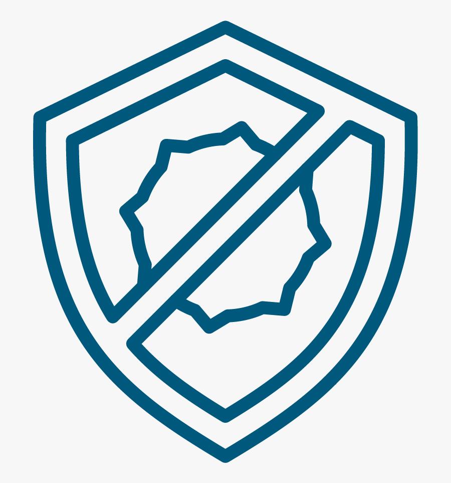 Immune Health - Ert Emergency Response Team Logo, Transparent Clipart
