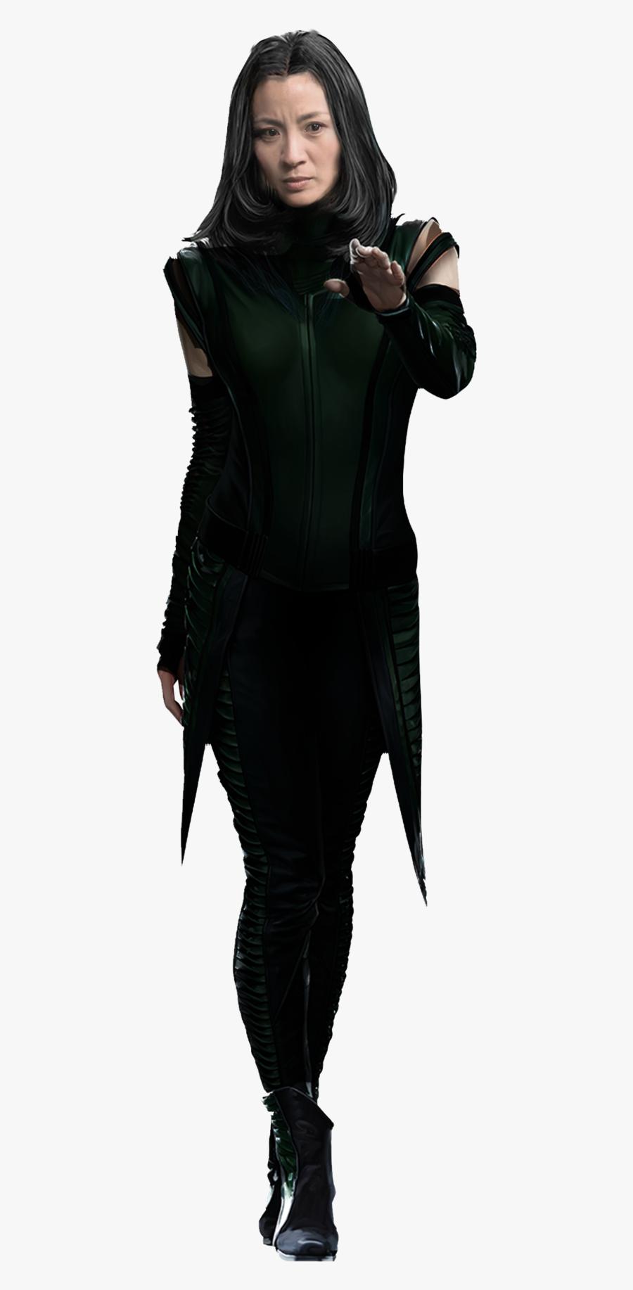 Clip Art Starhawk Vol Character Hb - Guardians Of The Galaxy Vol 2 Aleta Ogord, Transparent Clipart