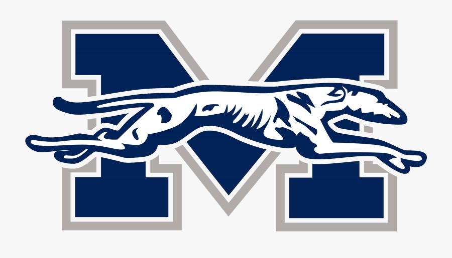 Schedule, Stats & Latest News - Moravian College Athletics, Transparent Clipart