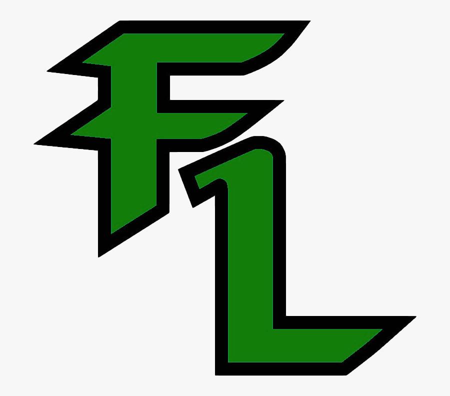 School Logo Image - Father Lopez Logo, Transparent Clipart