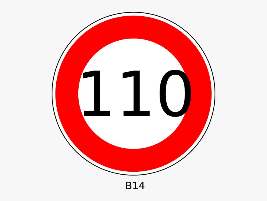 130 Number Clipart, Transparent Clipart