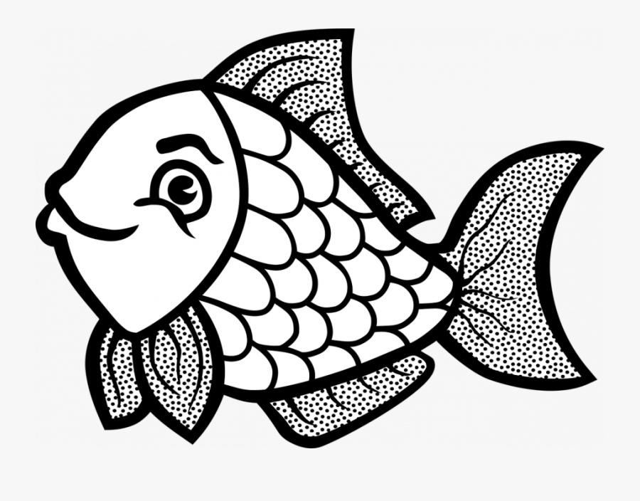 Angelfish coloring page | Coloring pages | 704x900