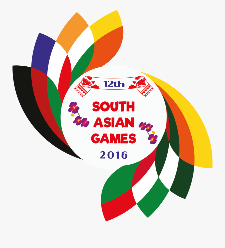 """India""""s Clean Sweep At Sa Games South Asian Games 2019"""