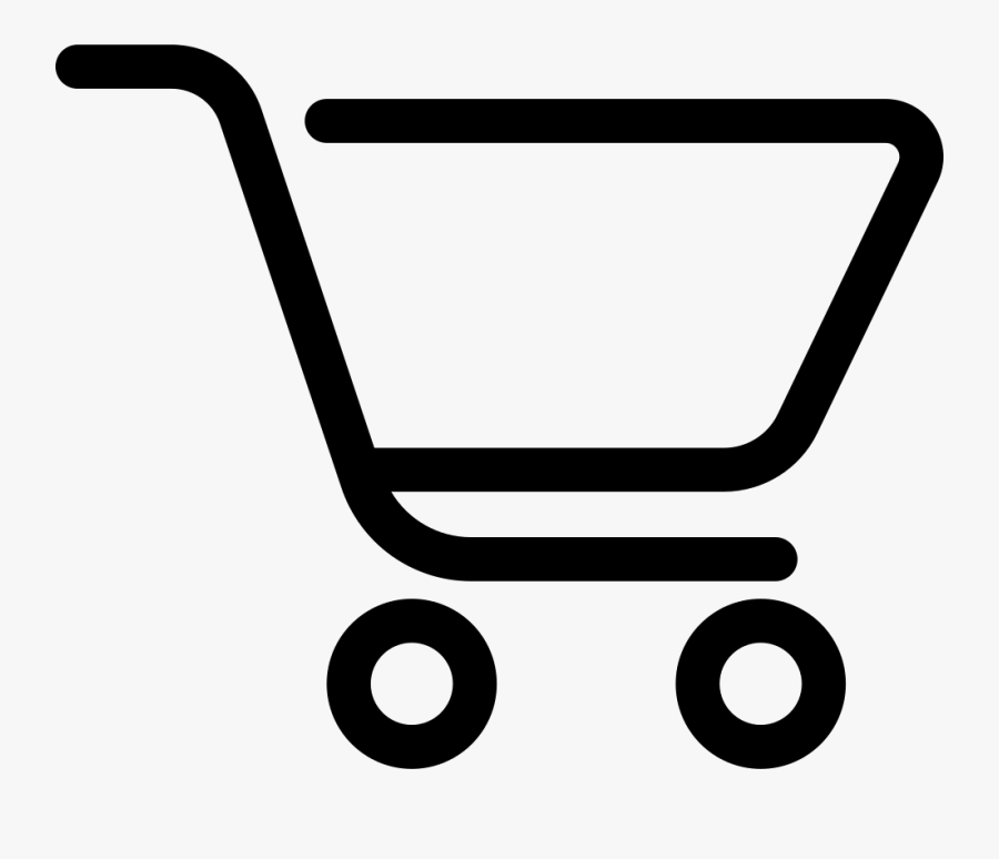 Purchase Icon Free, Transparent Clipart