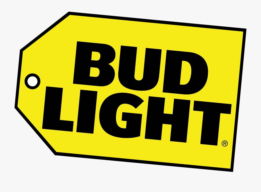 Clip Art Best Buy Logo Update Logo De Best Buy Free Transparent Clipart Clipartkey