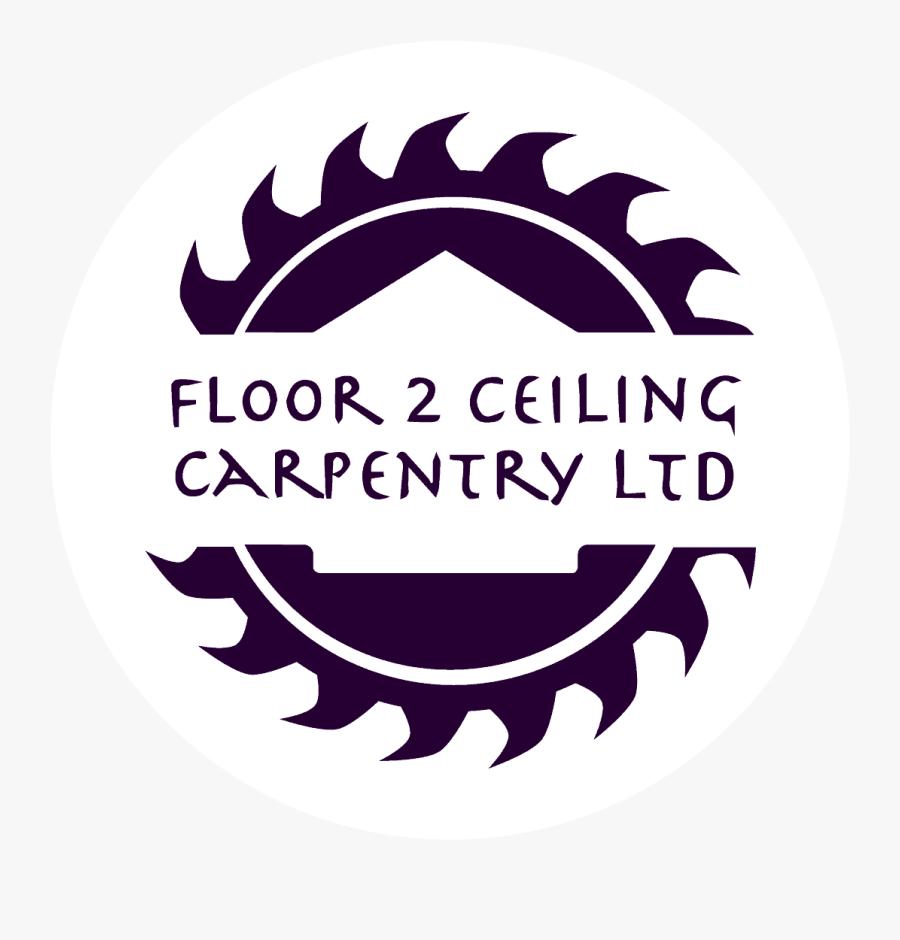 Cycling Club Logo Design Free Transparent Clipart Clipartkey