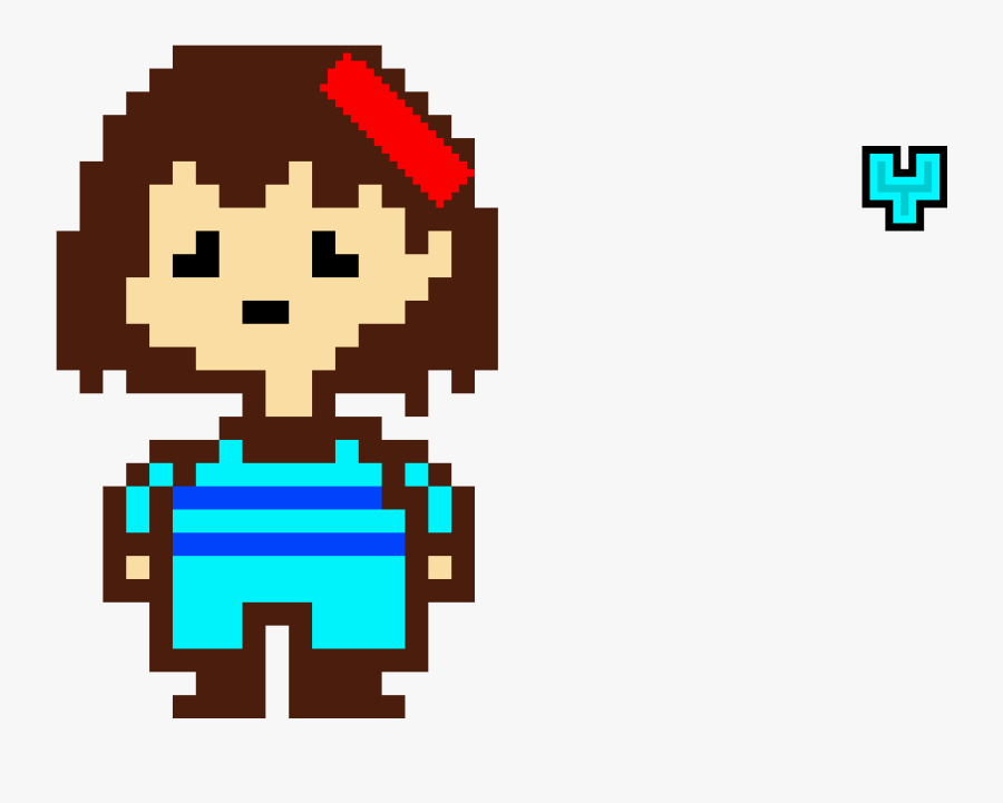 Frisk Sprite – Did you scroll all this way to get facts about frisk sprite?