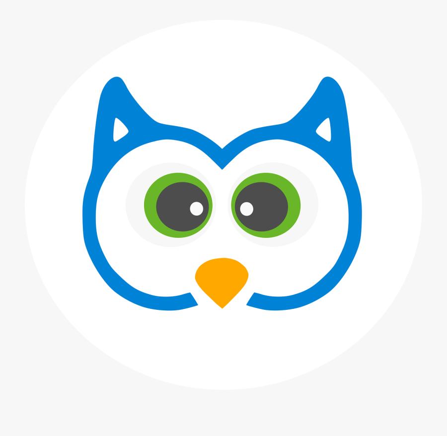 Logo Owl Soul Free Picture Logo Mata Burung Hantu Free
