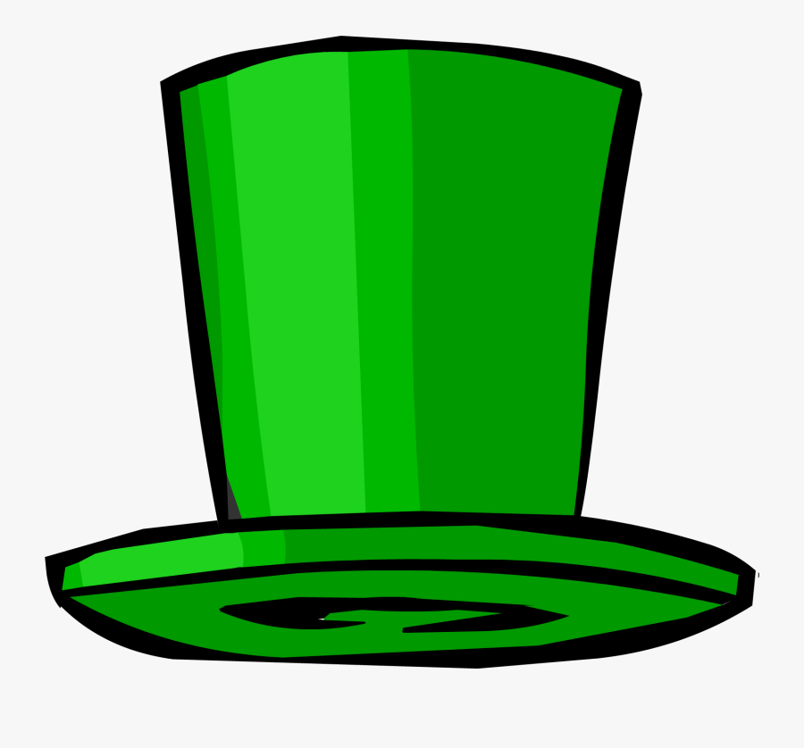 Top Hat Png / Search more hd transparent top hat image on kindpng.