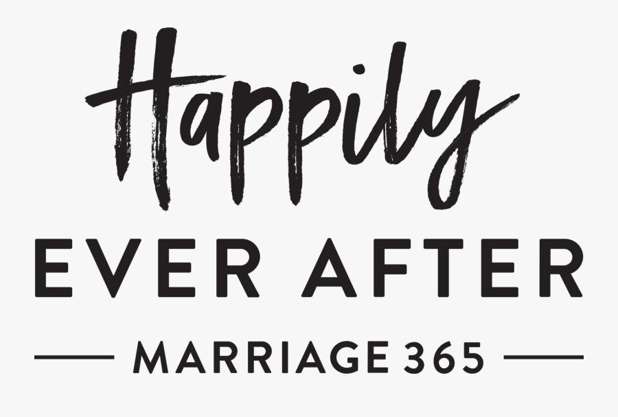 Clip Art Happily Ever After Blog - Fältöversten, Transparent Clipart