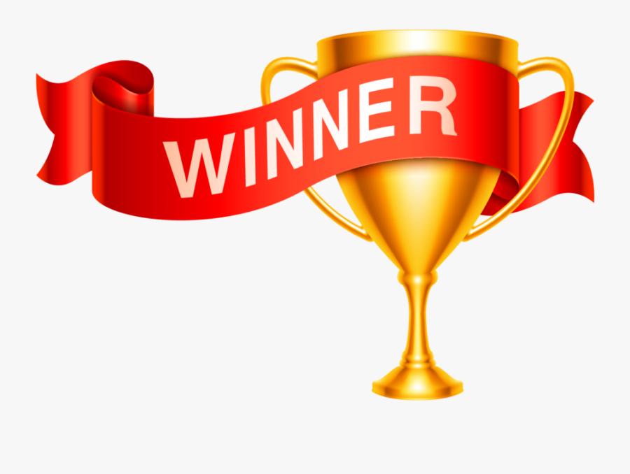 Connect It Contest Winners - Winner Contest, Transparent Clipart