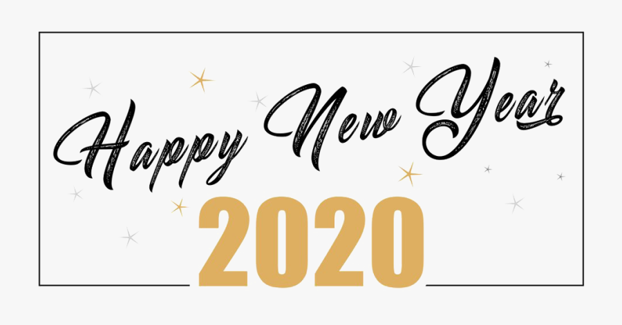 happy new year 2020 png free download happy new year 2020 clip art free transparent clipart clipartkey download happy new year 2020 clip art