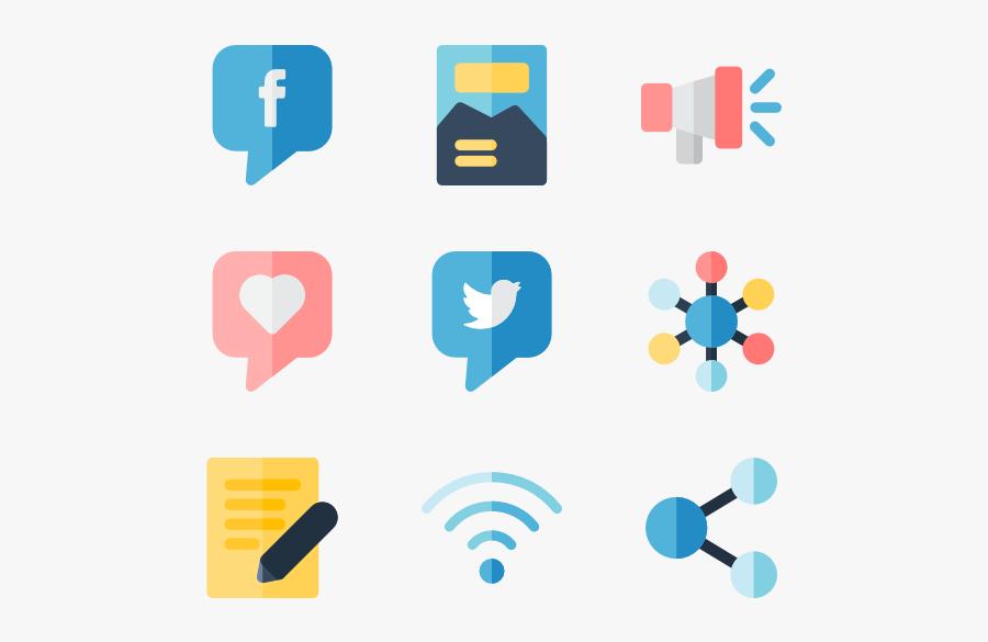 Line,clip Design,logo - Information Vector Png, Transparent Clipart