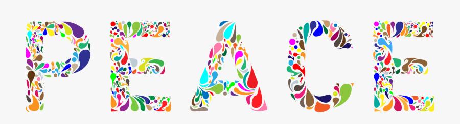 Text,graphic Design,line, Transparent Clipart
