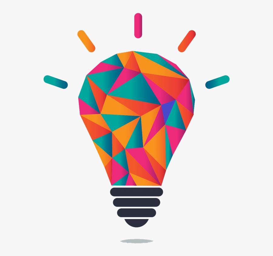 Graphics Designer Logo Png, Transparent Clipart