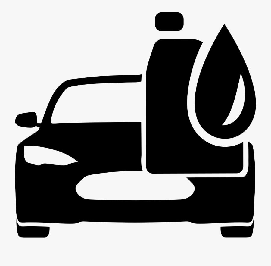Motor Vehicle,clip Art,automotive Decal,mode Of Care,automotive - Car Maintenance Icon Transparent, Transparent Clipart