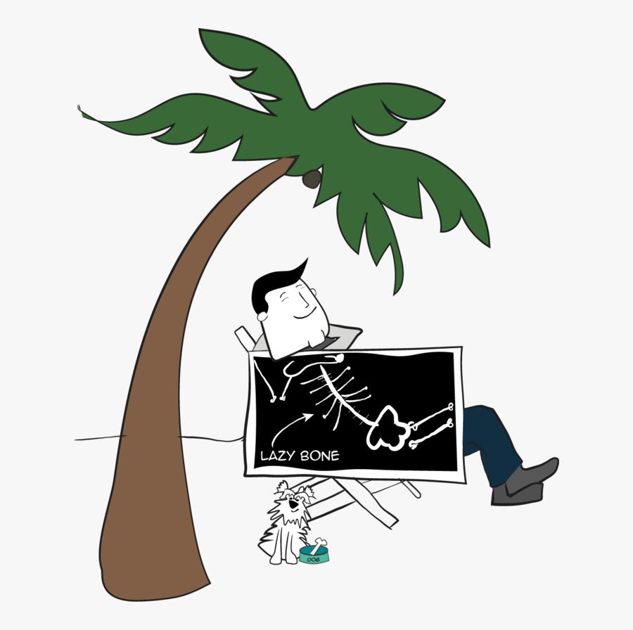 Meet The Maths Cheat Clipart , Png Download, Transparent Clipart