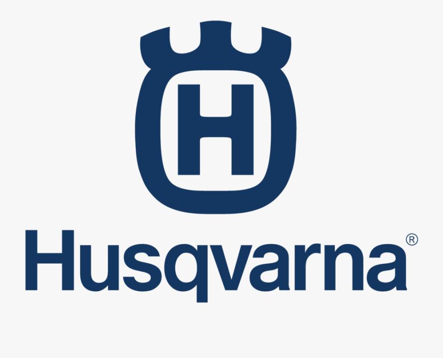 Husqvarna Riding Mowers Lawn Garden Tractors Automowers - Husqvarna, Transparent Clipart