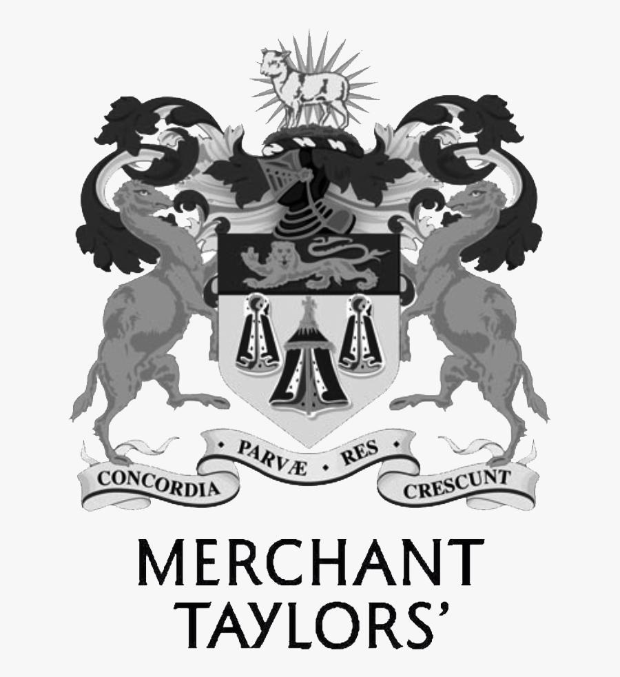 Merchant Taylors' Boys' School, Crosby, Transparent Clipart