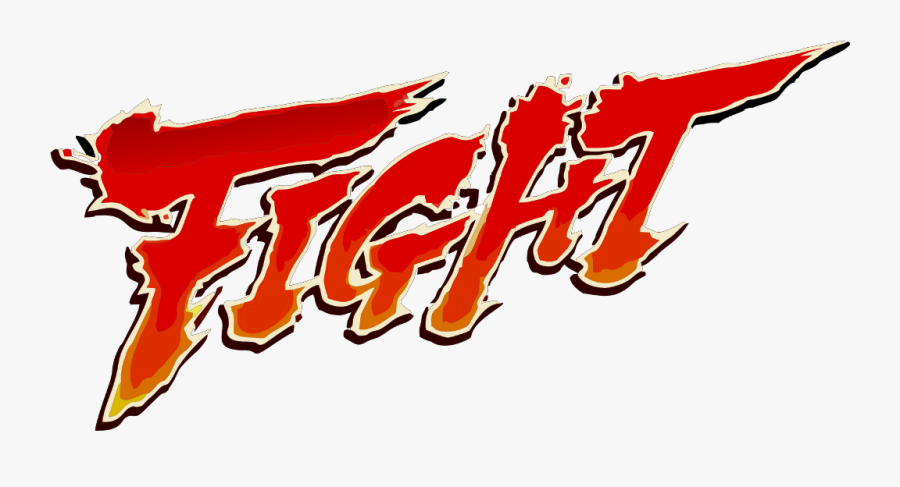 Vs Versus Freetoedit Streetfighter Street Fighter Fight Logo Free Transparent Clipart Clipartkey The best gifs are on giphy. vs versus freetoedit