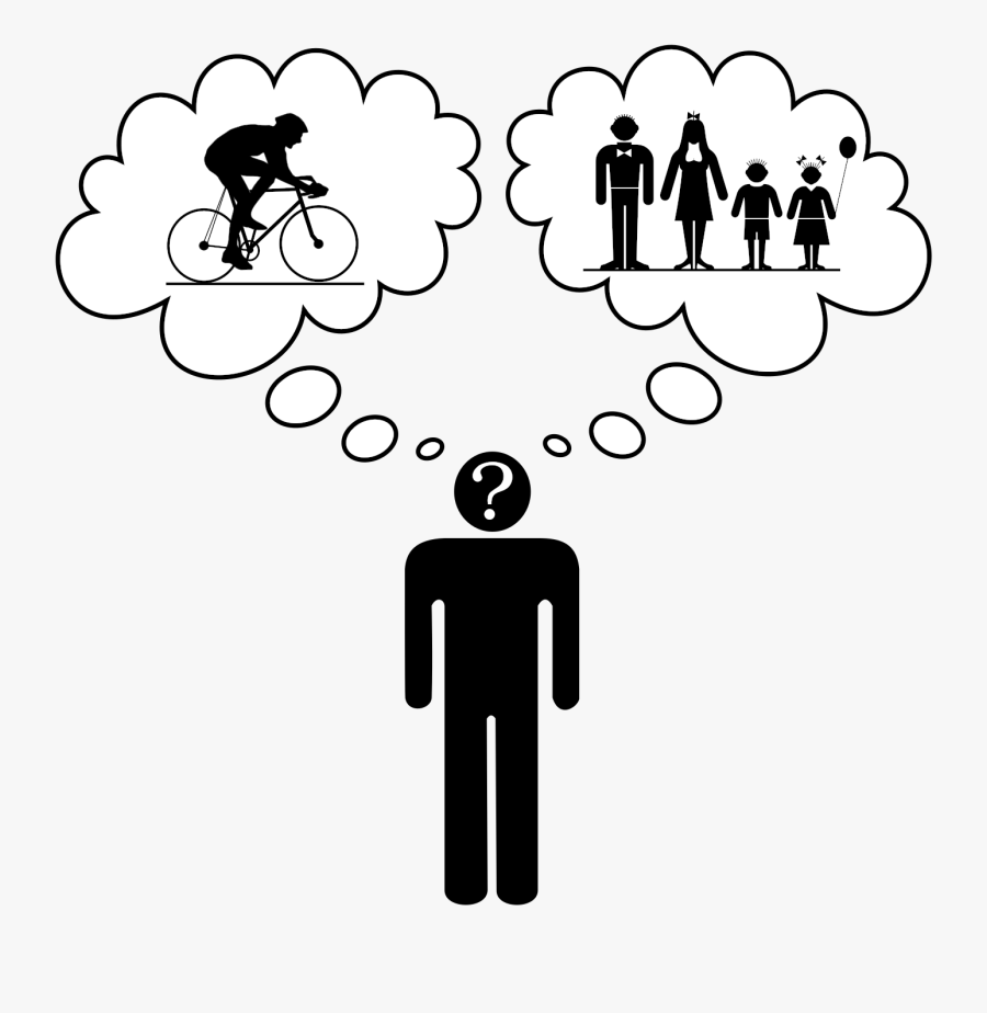 Transparent Family Symbol Png - People Making Bad Choices, Transparent Clipart