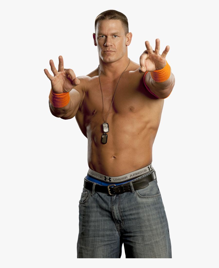 John Cena Head Png John Cena Clear Background Free Transparent Clipart Clipartkey