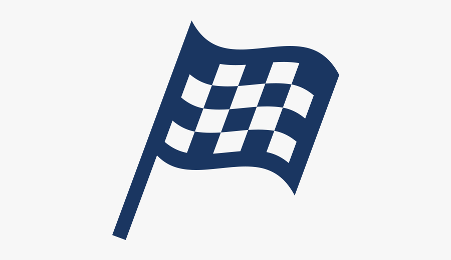 Racing Game Icon Png, Transparent Clipart