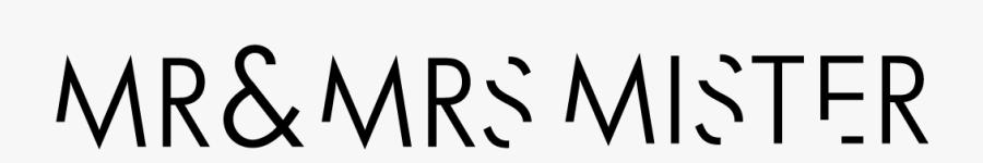 Sign, Transparent Clipart