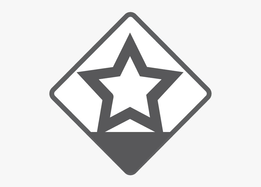 Sales Promotion Icon Png, Transparent Clipart