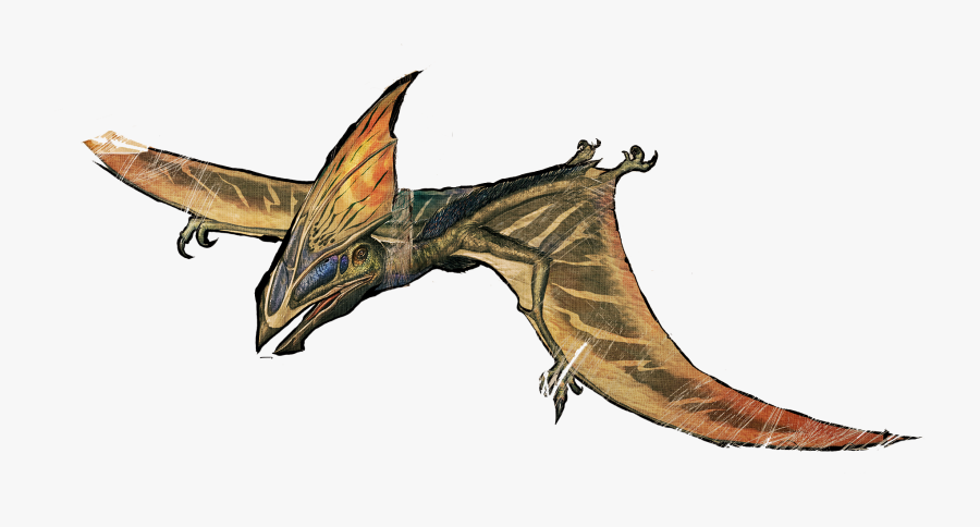 Clip Art Ark Survival Evolved Tapejara Ark Tapejara Png Free Transparent Clipart Clipartkey Here's my ark tapejarra artwork for you to see! clip art ark survival evolved tapejara