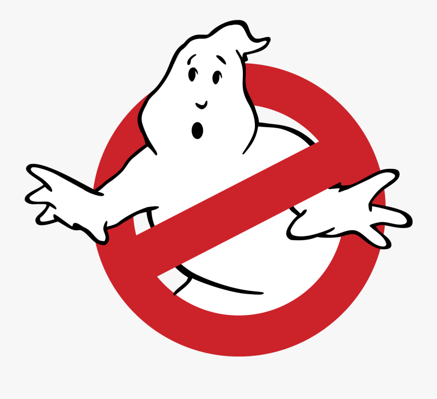 Ghostbuster Coloring Pages - Coloring Home | 822x900