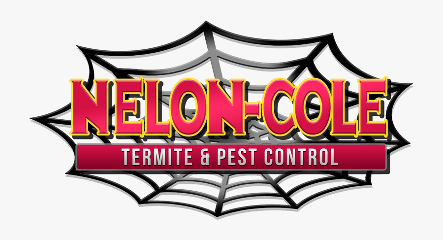 Nelon Cole Logo 2018 Tpc Opt, Transparent Clipart