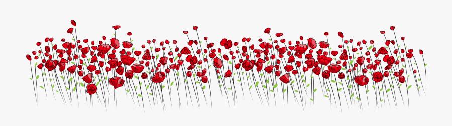 Flower Background Images Free Download, Transparent Clipart