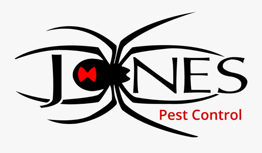 Jones Pest Control, Transparent Clipart