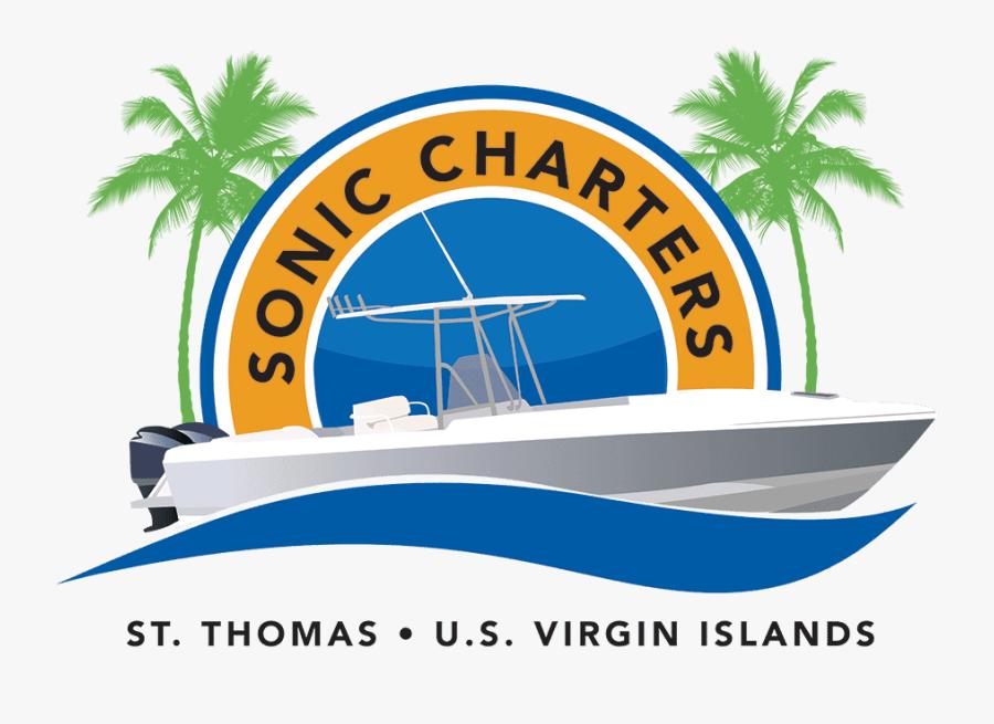 St Thomas Us Virgin Islands Clipart, Transparent Clipart